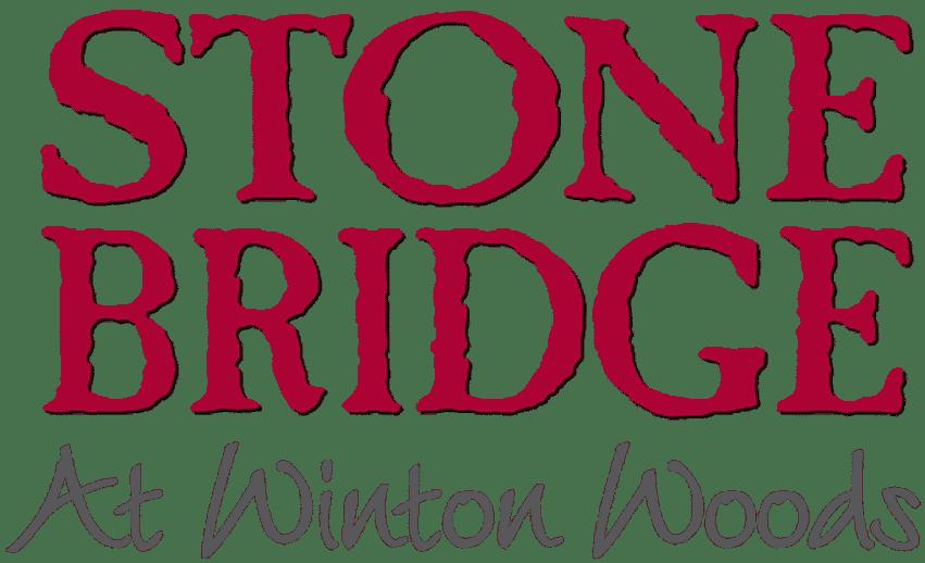 StoneBridge at Winton Woods